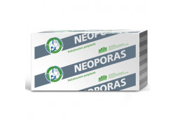 Putplastis Neoporas EPS 70