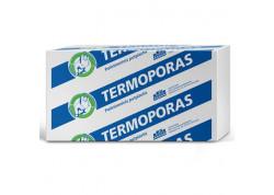 Putplastis Termoporas EPS 80