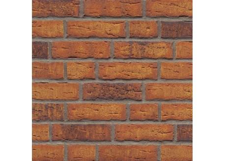 Sendintos fasadinės plytelės Feldhaus Sintra R684NF/WDF14