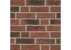 Sendintos fasadinės plytelės Feldhaus Sintra R685NF/WDF14