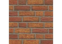 Sendintos fasadinės plytelės Feldhaus Sintra R686NF/WDF14