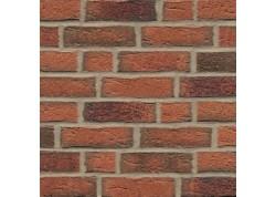 Sendintos fasadinės plytelės Feldhaus Sintra R687NF/WDF14