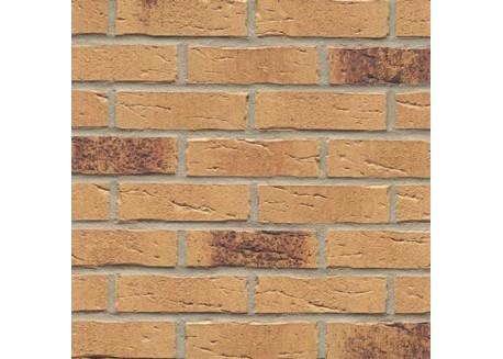 Sendintos fasadinės plytelės Feldhaus Sintra R688NF/WDF14