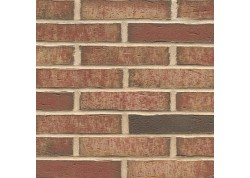 Sendintos fasadinės plytelės Feldhaus Sintra R690NF/WDF14
