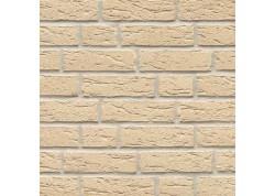 Sendintos fasadinės plytelės Feldhaus Sintra R691NF/WDF14