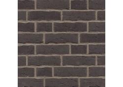 Sendintos fasadinės plytelės Feldhaus Sintra R693NF/WDF14