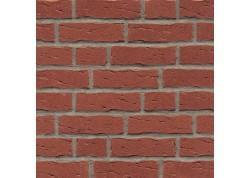 Sendintos fasadinės plytelės Feldhaus Sintra R694NF/WDF14