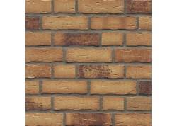 Sendintos fasadinės plytelės Feldhaus Sintra R695NF/WDF14
