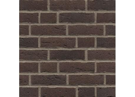 Sendintos fasadinės plytelės Feldhaus Sintra R697NF/WDF14