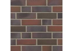 Fasadinės plytelės Feldhaus Object R385NF14