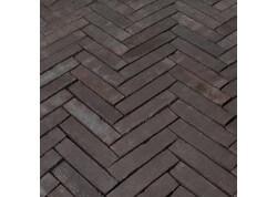 Klinkerinės grindinio trinkelės Langeoog