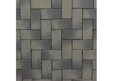 Klinkerinės grindinio trinkelės 0630 Atlantis