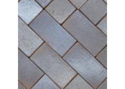 Klinkerinės grindinio trinkelės 0660 Potsdam