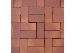 Klinkerinės grindinio trinkelės 0690 Koln