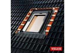 Velux izoliavimo komplektas BDX 2000