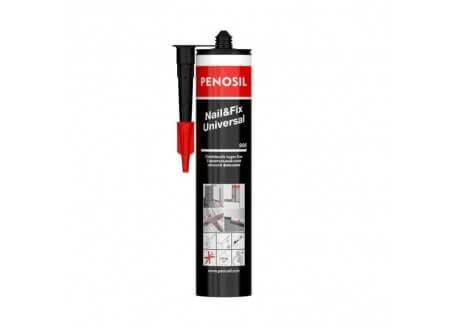 Klijai montavimui Penosil Nail&Fix Universal 906