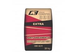 Cementas Extra CEM I 42,5 R