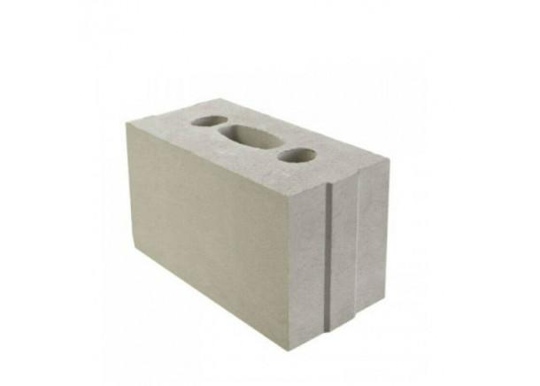 Blokelis silikatinis Arko M12 / M15