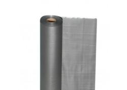 Plėvelė hidroizoliacinė Jutafol Silver D 96