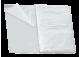 Plėvelė uždengimo 4 m x 5 m (12 mikronų)