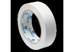 PVC Juosta tinkavimui 38 mm x 33 m (rifliuota)