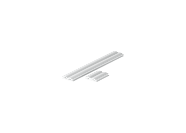 Cokolinio profilio jungtis PV 30 , Ejot