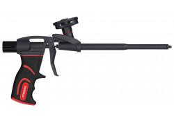 Universalus montažinių putų pistoletas Foam Gun S1