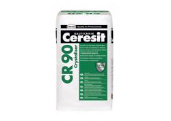 Sandarinimo danga su kristalizavimusi Ceresit CR 90 Crystaliser