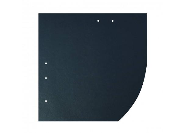 Plokštelė Cedral vokiškas dengimas - Lygus paviršius