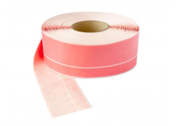 Langų vidinė sandarinimo juosta Penosil Full Glue Tape Internal