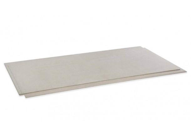 Gipso plaušo grindinė plokštė Knauf Brio Element