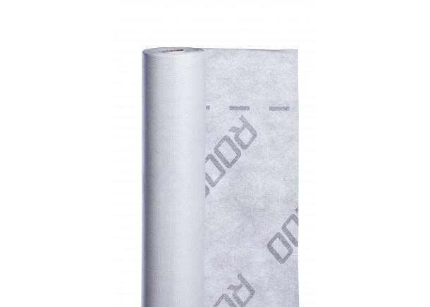 Difuzinė membrana Roof 100