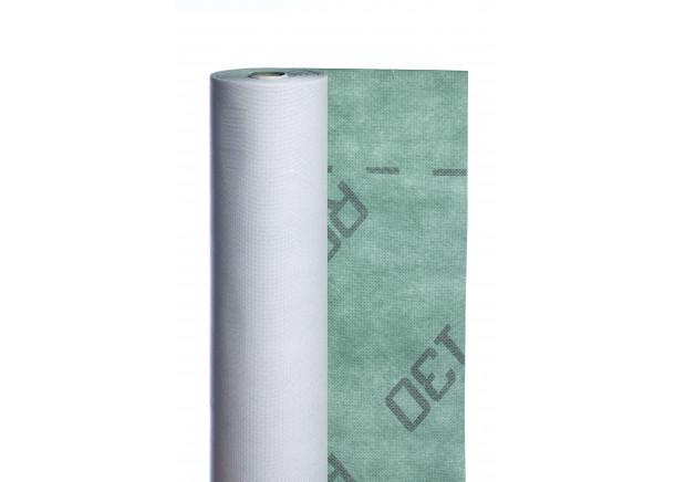 Difuzinė membrana Roof 130