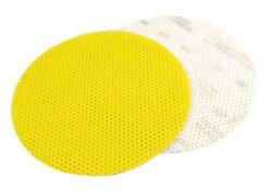Šlifavimo diskas Jost Superpad, Ø 225mm, P80-220