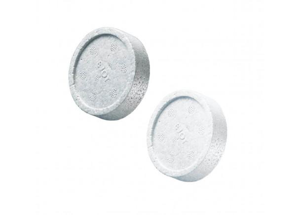 Polistirolo tabletė Ejot STR U