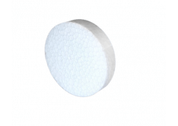 Polistirolo tabletė Ejot Eco