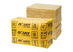 Mineralinė vata Isover KL 35