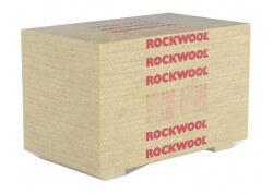 Akmens vata Rockwool TF Board, plokštiems stogams