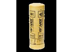 Mineralinė vata Isover KT-40, universali, storis 50-75mm