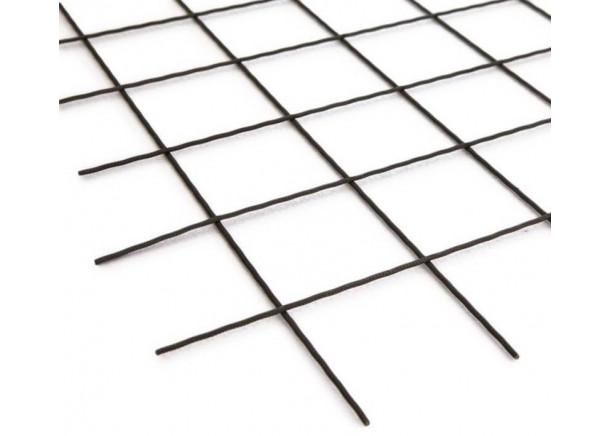 Grindų betonavimo armavimo tinklas