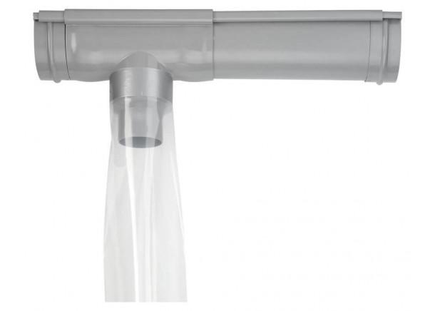 Polietileninis vamzdis Storch, lietaus vandeniui nuvesti