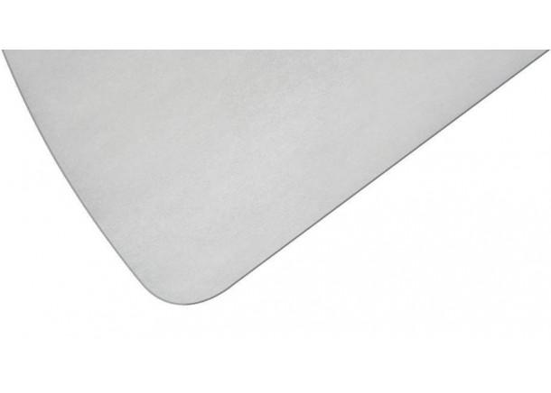 Geležtė Storch, glaistyklei Flexogrip AluStar, 0.3mm, 80-100cm