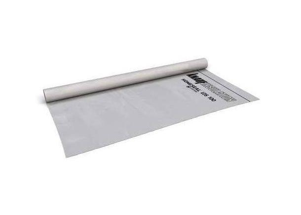 Plėvelė Knauf Insulation Homeseal LDS 100, garo izoliacinė, 180g/m²