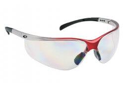 Apsauginiai akiniai Rozelle - skaidrūs