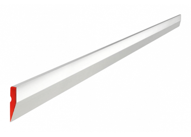 Trapecinis lyginimo lotas Sola AL2606 98x17mm, 100-300cm
