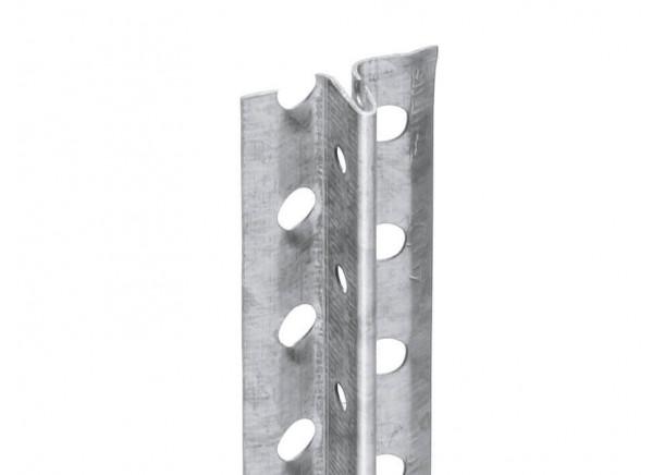 Profilis tinkavimui Ejot 4101, 10 mm, 2600-3000mm